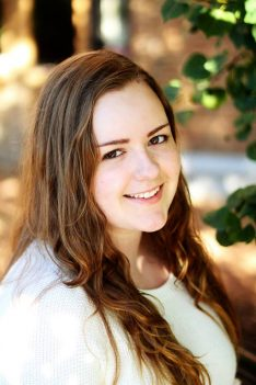 Beckie Jaeckels